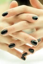 Is Your Nail Polish Safe To Use Au Naturel Essence
