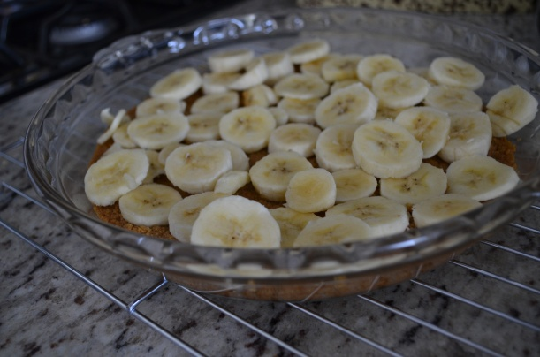 Banana Layer